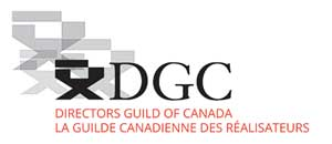 DGC_Logo130x300