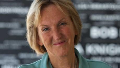 FEA-Ingrid-Newkirk