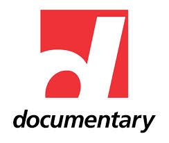 documentarylogo