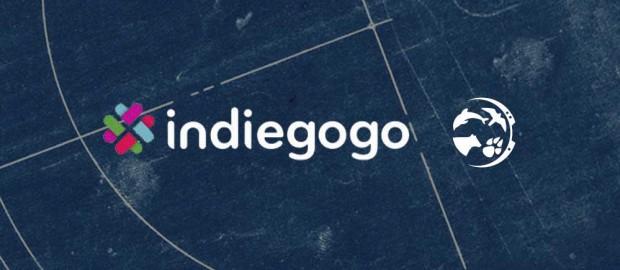 FEA-indiegogo-stamp
