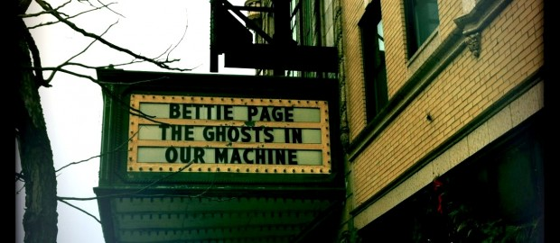 MusicBoxTheatre-ChicagoPremiere2