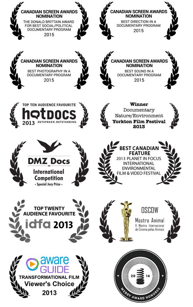 awards-page-logos-Jan2015
