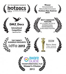 awards-page-logos-June2014