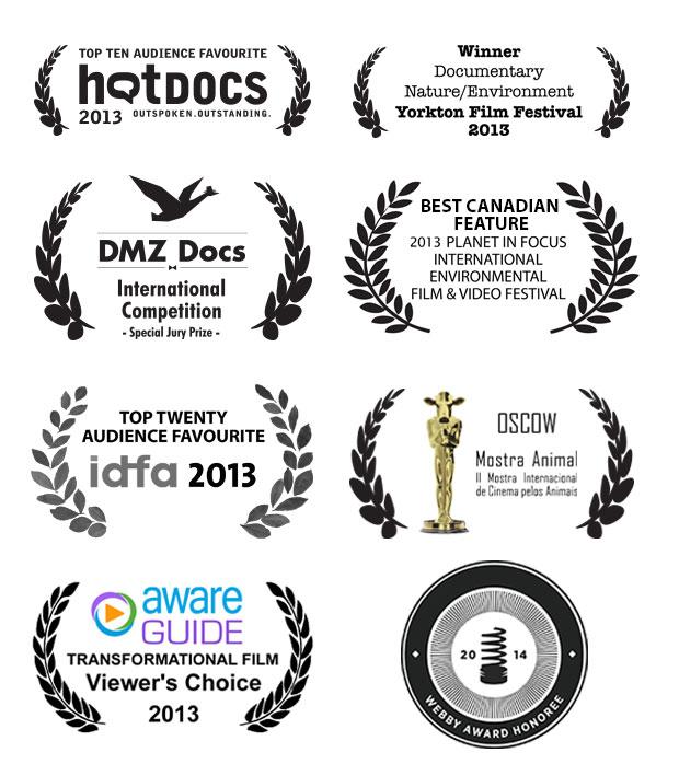 awards-page-logos-Sep2014