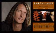 Shaun-Earthlings