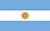 50px-Argentina