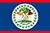 50px-Belize