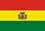 50px-Bolivia