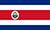 50px-Costa_Rica