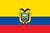 50px-Ecuador
