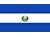 50px-El_Salvador