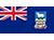 50px-Falkland_Islands