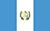 50px-Guatemala