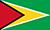 50px-Guyana