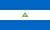 50px-Nicaragua
