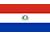 50px-Paraguay