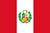 50px-Peru