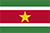 50px-Suriname