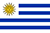 50px-Uruguay