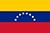 50px-Venezuela