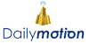 DAILYMOTION button