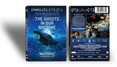 dvd-artwork-for-watch-now