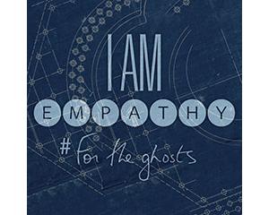I Am Empathyt