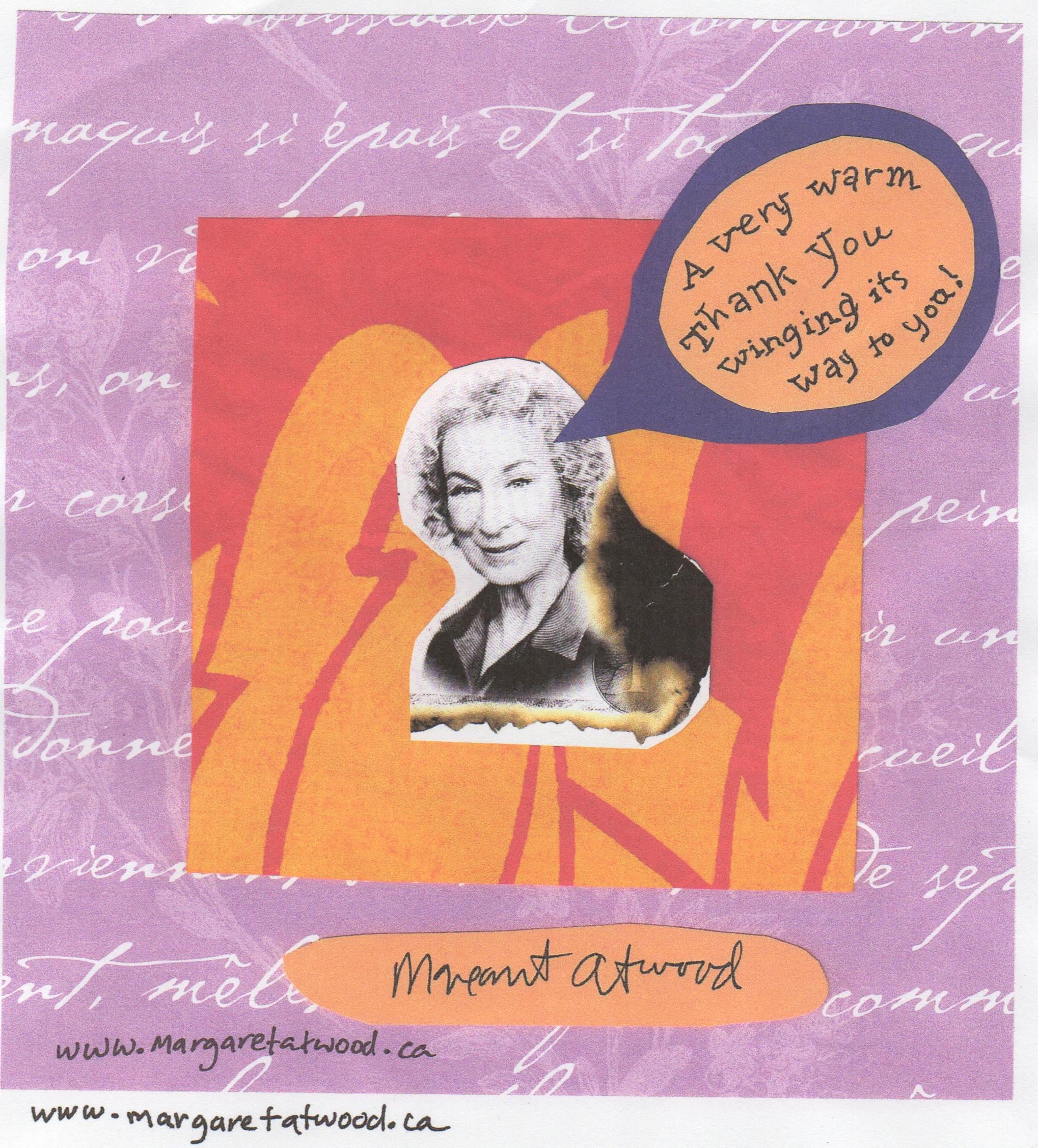MargaretAtwood-thankyou