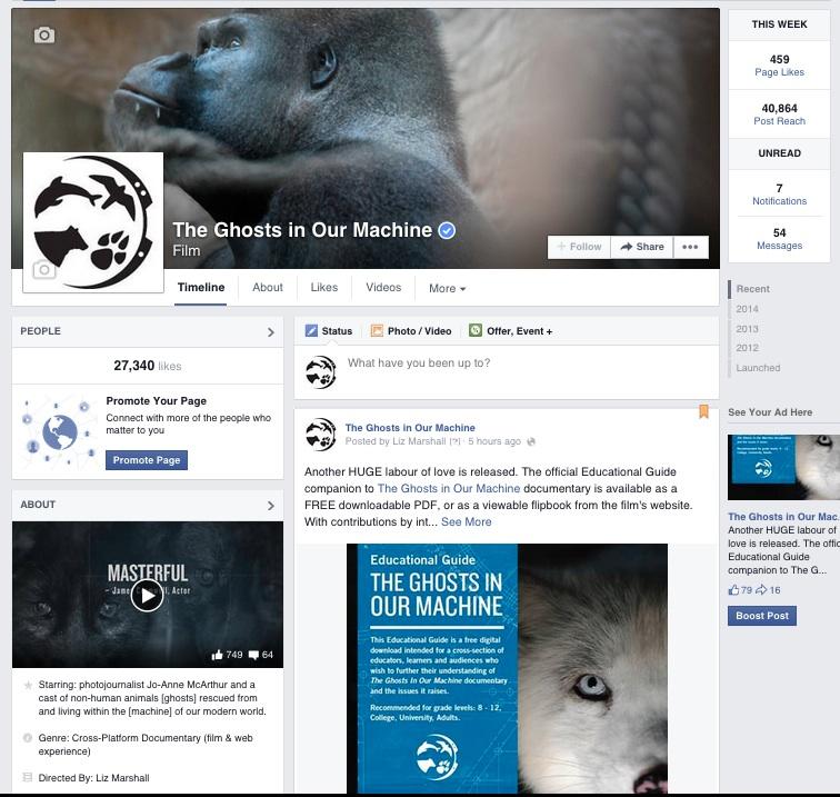 FB Screengrab