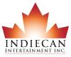 indiecan-web
