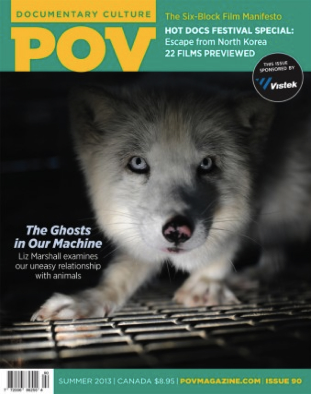 POV_Cover_May9