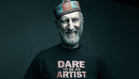 James Cromwell Cropped 1