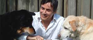 Rob-Laidlaw-dogs