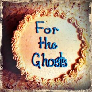 FORTHEGHOSTS-CAKE