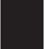TGIOM-stamp-black 100px