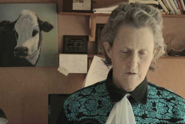 TempleGrandin-2012-Ghosts2