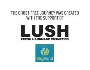 LUSH-VEGFUND