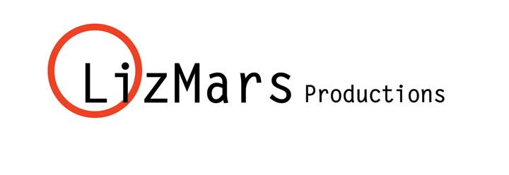 lizmars-logo-thinner