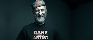 James-Cromwell170x300