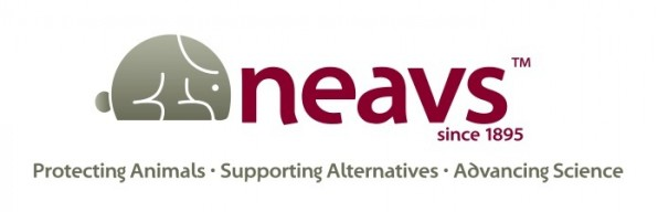 NEAVS – A Featured Partner