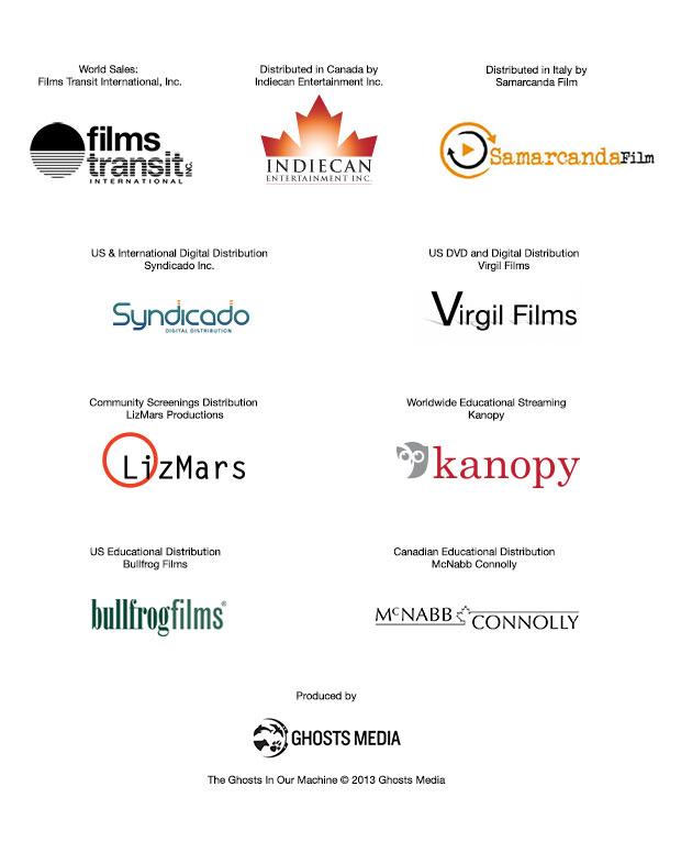 Logo-banner-WATCH-THE-FILM-web