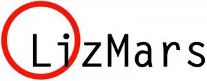 lizmars logo large_sans_productions