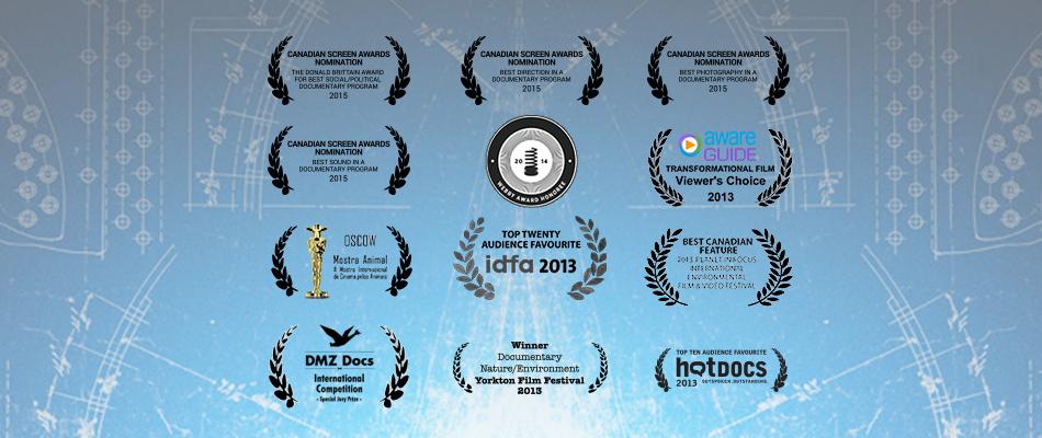 HERO-ImpactReport-Awards3